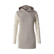 Women's Table Mountain Hoody by Royal Robbins
