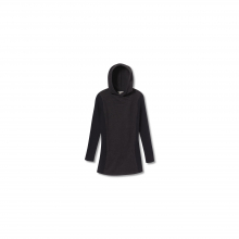 Women's Table Mountain Hoody by Royal Robbins in Chelan WA
