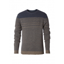 Men's Banff Novelty Sweater by Royal Robbins in Fremont Ca