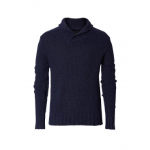 Men's Banff Sweater by Royal Robbins