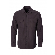 Men's Chamois Workshirt by Royal Robbins in Sioux Falls SD