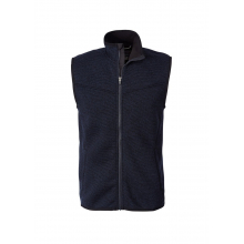 Men's Fern Pass Vest by Royal Robbins in Chelan WA