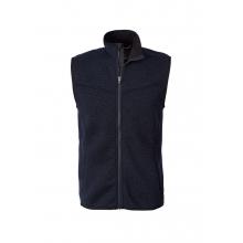 Men's Fern Pass Vest by Royal Robbins