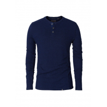 Men's Mountain Henley by Royal Robbins