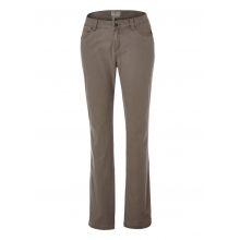 Women's Billy Goat Stretch Boulder by Royal Robbins