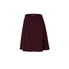 Women's Geneva Ponte Skirt by Royal Robbins in Phoenix Az