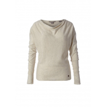 Women's Highlands Cowl by Royal Robbins