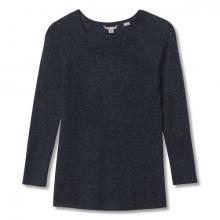Women's Highlands Pullover