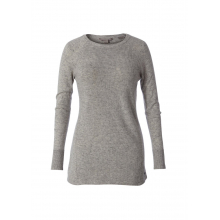 Women's Highlands Pullover by Royal Robbins in Fremont Ca