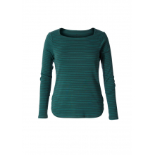Women's Kickback Square Neck by Royal Robbins in Arcadia Ca