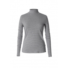 Women's Kickback Turtleneck by Royal Robbins