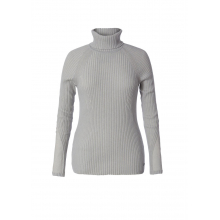 Women's Lassen Merino Turtleneck by Royal Robbins