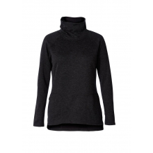 Women's Skyline Reversible Pullover by Royal Robbins in Chelan WA