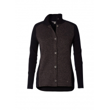 Women's Table Mountain Cardi by Royal Robbins in Arcadia Ca