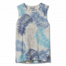 Women's Featherweight Tank by Royal Robbins