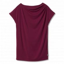 Women's Essential Tencel Cowl Neck by Royal Robbins