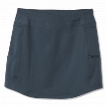 Women's Jammer Knit Skort Ii by Royal Robbins in Chelan WA