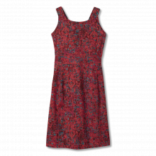 Women's Jammer Knit Dress by Royal Robbins