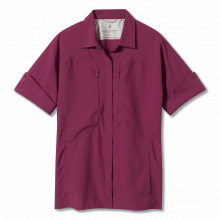 Women's Expedition S/S by Royal Robbins