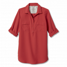 Women's Expedition Tunic by Royal Robbins