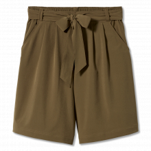 Women's Spotless Traveler Short by Royal Robbins