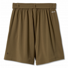 Women's Spotless Traveler Short