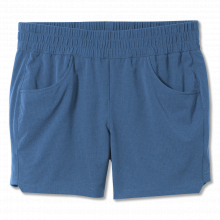 Women's Cove Short by Royal Robbins