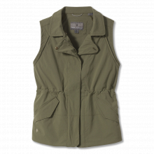 Women's Discovery Convertible Jacket Ii by Royal Robbins