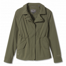 Women's Discovery Convertible Jacket Ii