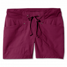 Women's Jammer Short by Royal Robbins