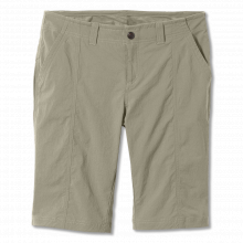 Women's Discovery Iii Bermuda by Royal Robbins in Loveland CO
