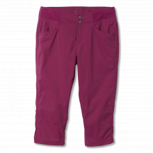 Women's Jammer Ii Capri by Royal Robbins in San Francisco Ca