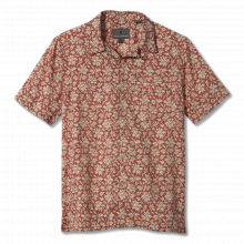 Men's Comino S/S by Royal Robbins in Ames IA