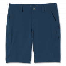 Men's Rockwood Short by Royal Robbins