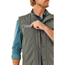 Men's Traveler Convertible Jacket Ii by Royal Robbins in Sioux Falls SD
