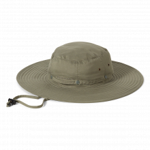Bug Barrier Convertible Sun Hat by Royal Robbins