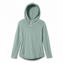 Women's Flynn Hoody Ii by Royal Robbins