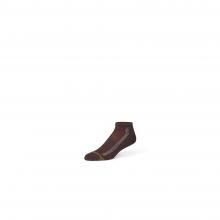 Micro Sock by Royal Robbins