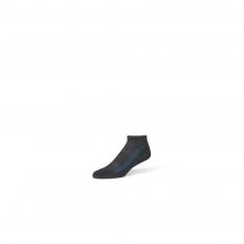 Quarter Sock