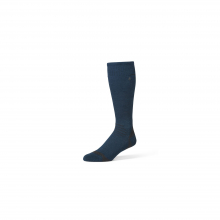 Otc Compression Sock by Royal Robbins