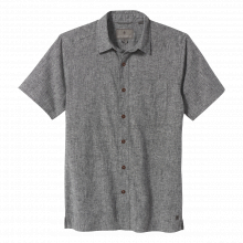 Men's Hempline S/S by Royal Robbins in Chelan WA
