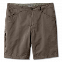 Men's Convoy Short by Royal Robbins in Chelan WA