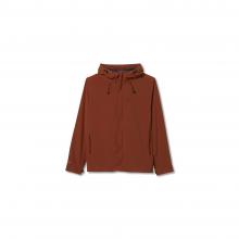 Men's Switchform Lite Jacket by Royal Robbins
