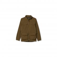 Women's Switchform Lite Jacket