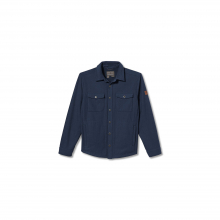Men's Connection Grid Shirt-Jac by Royal Robbins in Chelan WA