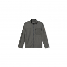 Men's Connection Grid Jacket