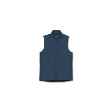 Men's Shadowquilt Vest