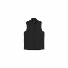 Men's Shadowquilt Vest by Royal Robbins