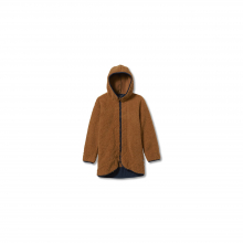 Women's Urbanesque Sherpa Jacket