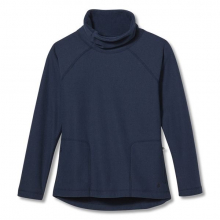 Women's Connection Reversible Pullover